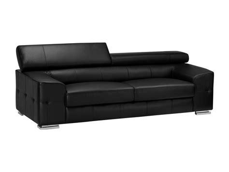 vente unique canapé angle vente unique canape cuir maison design wiblia com