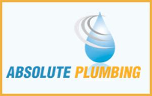 absolute plumbing nj absolute plumbing mount vernon wa 98273 pennysaverusa