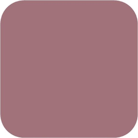 mulberry color what color is mulberry view topic scs adopt 244 245