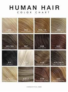 Wella Colour Chart Brown Epsa Hair Color Chart Wella Hair Color Chart Jazzing