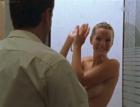Naked Chrissy Schulz In Rosamunde Pilcher