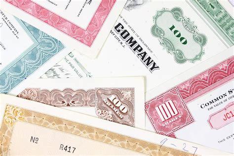 CCIV Stock Price and News: Churchill Capital Corp IV set ...