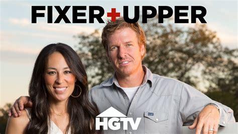 fixer show fixer upper movies tv on google play