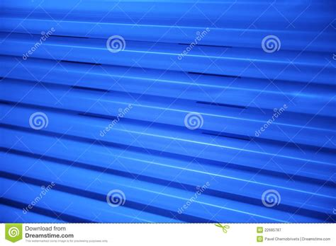 solarium ls royalty free stock photography image