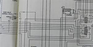 Ridgid 300 Wiring Diagram