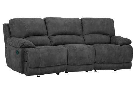 microfiber sectional recliner sofa microfiber sofa recliner microfiber reclining livng room