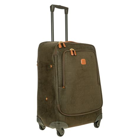 Light Weight Luggage by 2015s Best Lightweight Luggage Options Revealed