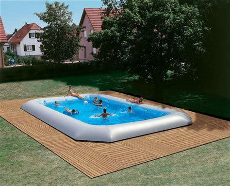 inground pool backyard designs semi inground swimming pool designs backyard design ideas