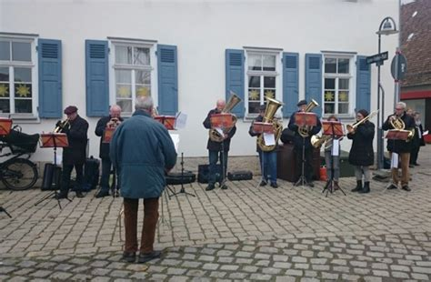 "Foundation Stone For ""haus Der Kirche"" In Degerloch Laid"