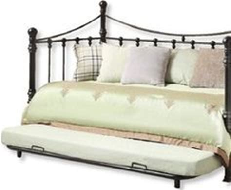big lots trundle bed daybed with trundle big lots woodworking projects plans