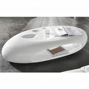 Table Basse Galet Led : table basse galet dans table basse achetez au meilleur ~ Melissatoandfro.com Idées de Décoration