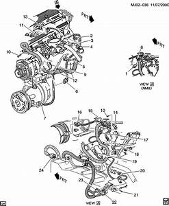 Sunfire Mobility Wiring Diagram