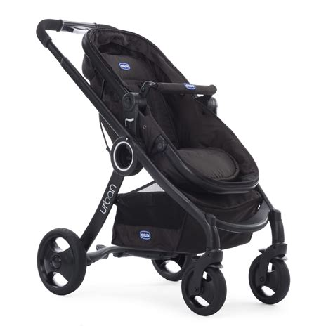chaise b b chicco chicco sport stroller plus crossover 2018 buy at