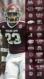 Lsu Football Schedule 2018 Wallpaper 80 Images