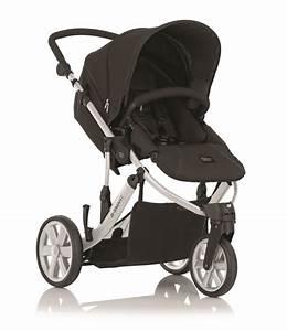 Britax Kinderwagen Bewertung : britax b smart 3 r drig 2015 neon black online kaufen bei ~ Jslefanu.com Haus und Dekorationen