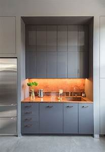 best 25 modern office design ideas on pinterest modern With kitchen cabinets lowes with wall art office