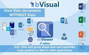 Visviewer