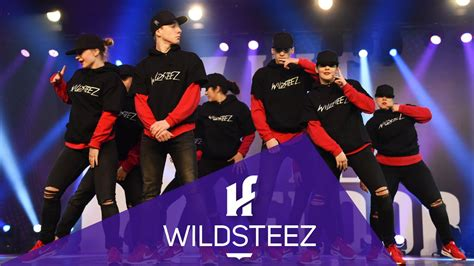 hit the floor quest crew wildsteez hit the floor gatineau senior highlights htf2016 youtube