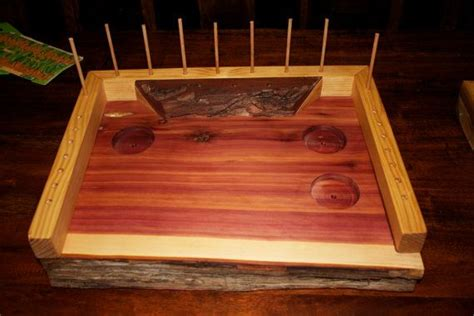 images  fly tying benches boxes