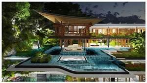 2014 Dream House Design