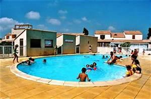 Piscine Soleil Service : location r sidence les lagunes du soleil x lots ~ Dallasstarsshop.com Idées de Décoration
