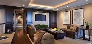 Decoration Led Interieur : pourquoi choisir une d coration d int rieur led en appart ~ Teatrodelosmanantiales.com Idées de Décoration