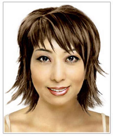 medium haircuts for faces medium haircuts for faces