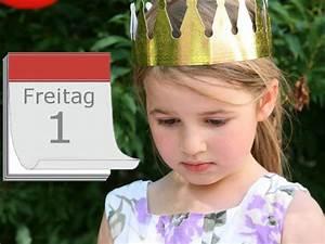 Geburtstag Berechnen Wochentag : wochentag des geburtstags ~ Themetempest.com Abrechnung