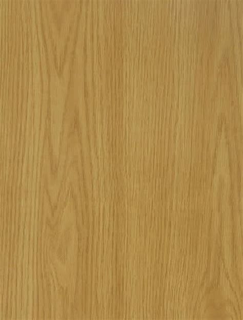 harvest oak laminate flooring harvest oak laminate flooring lowes image mag