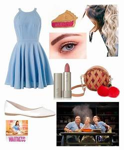 Best 25+ Waitress musical ideas on Pinterest | Broadway lyrics Broadway and Musical theatre