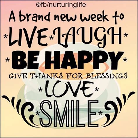 Image result for new week images