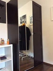 Ikea Schrank Pax : kleiderschrank ikea zweit rig ~ Markanthonyermac.com Haus und Dekorationen