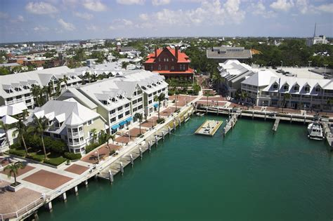 10 top tourist attractions in florida with photos map