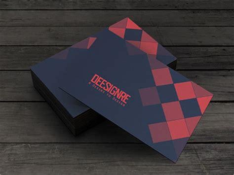 graphic design business card templates psd ai