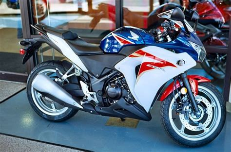 new cbr bike price budget impact honda hero motocorp two wheeler prices