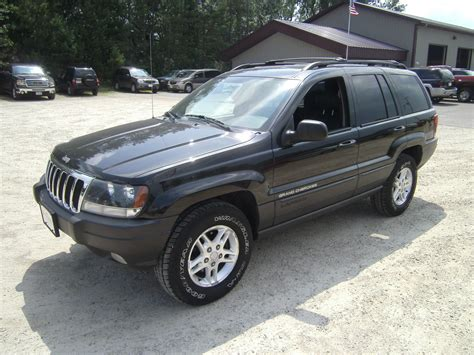 cherokee jeep 2003 jeep comanche pictures posters news and videos on your