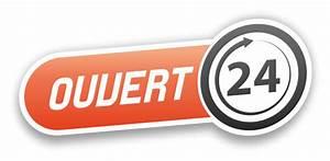 Lavage Auto Nantes : rs wash station de lavage auto moto camion nautique nantes 44 ~ Medecine-chirurgie-esthetiques.com Avis de Voitures