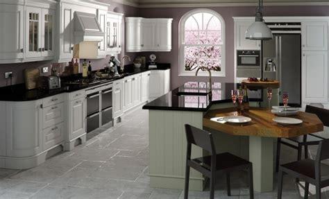 country kitchen dorchester jefferson classic light grey dust grey kitchen stori 2790