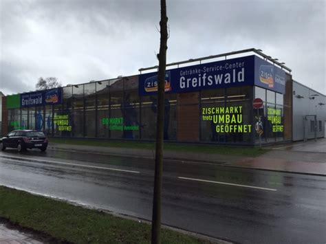 Fliesenleger Greifswald by Bauablauf Bio Am Hafen Naturkost Und Naturwaren In