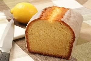 Dr Oetker Rezepte Kuchen : zitronenkuchen fettreduzierte variante rezept dr oetker ~ Watch28wear.com Haus und Dekorationen