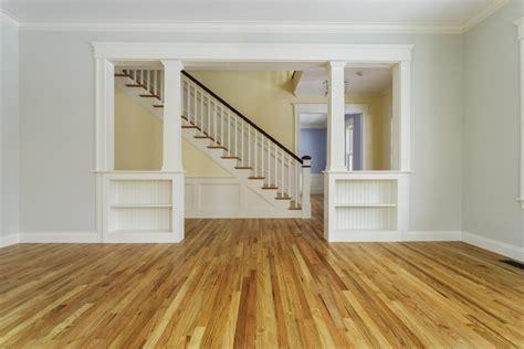 guide  solid hardwood floors