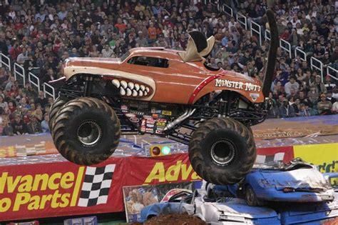 monster truck jam discount code 764 best monster jam images on pinterest
