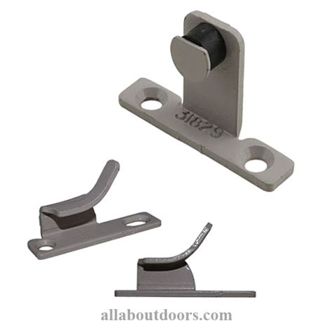window locks parts hardware awning  casement