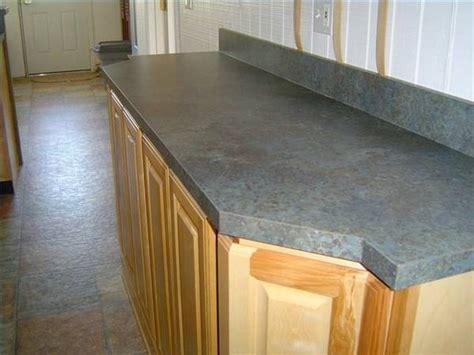 replace laminate countertop hunker