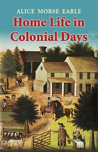 home life  colonial days plimoth plantation museum shop