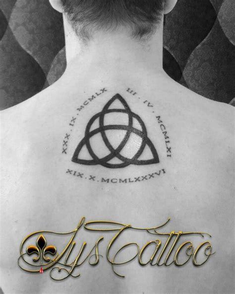 Les 25 Meilleures Idées De La Catégorie Tatouage Symbole