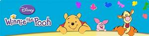 Winnie Pooh Regal : winnie descubre sus regalos colecci n de libros para ni os ~ A.2002-acura-tl-radio.info Haus und Dekorationen