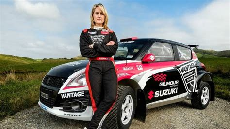 Modern Rally Cars by Five Highly Unlikely But Still Real Rally Cars Stuff Co Nz
