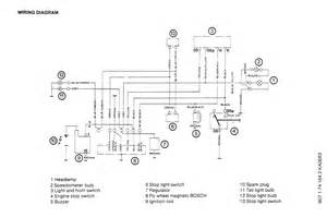 similiar diagram of 1977 puch maxi puch motor on com keywords puch maxi wiring diagram on puch wiring diagram
