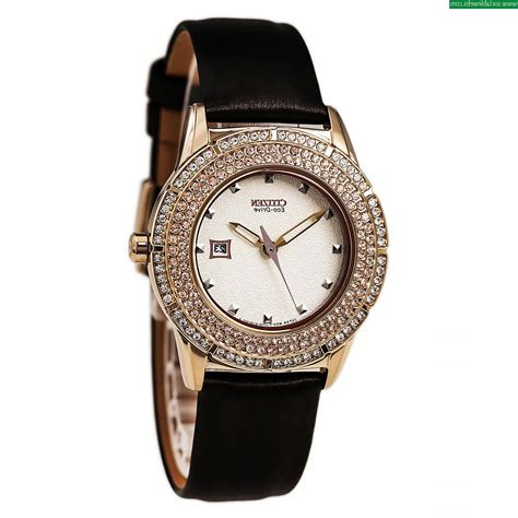 Latest Beautiful Watches For Girls  Ksvhs Jewellery